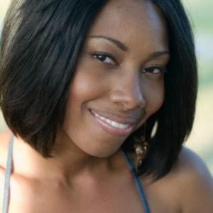 Cassandra Theramene