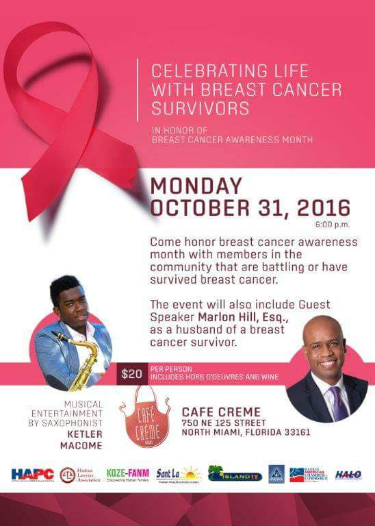 celebrating-life-with-breast-cancer-survivors