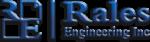 Upload Logo (if any)